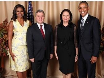 iavnov-obama