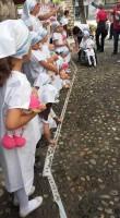 opstina aerodrom Majka Tereza akcija deca 5