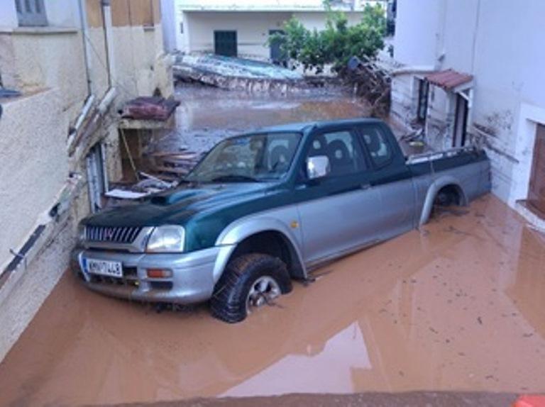 poplavi grcija1