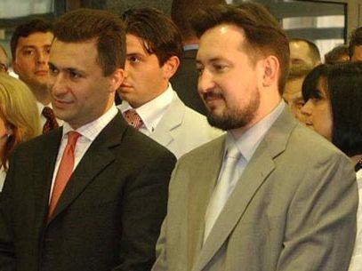 Georgievski-Gruevski11