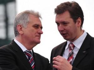 Nikolic-Vucic