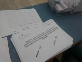 Studentski referndum (2)