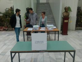 Studentski referndum (3)