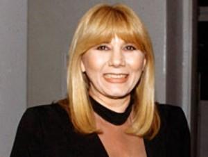 Љупка-Димитровска