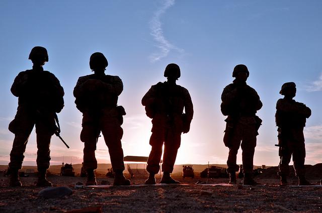 marinci dva