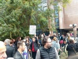 protest za Pavle Bogoevski (3)