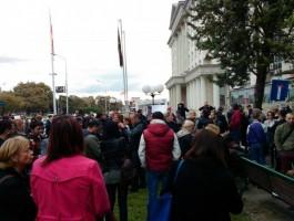 protest za Pavle Bogoevski (4)