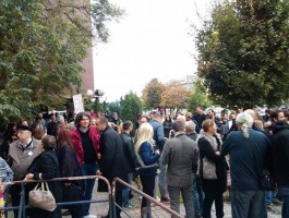protest za Pavle Bogoevski (5)