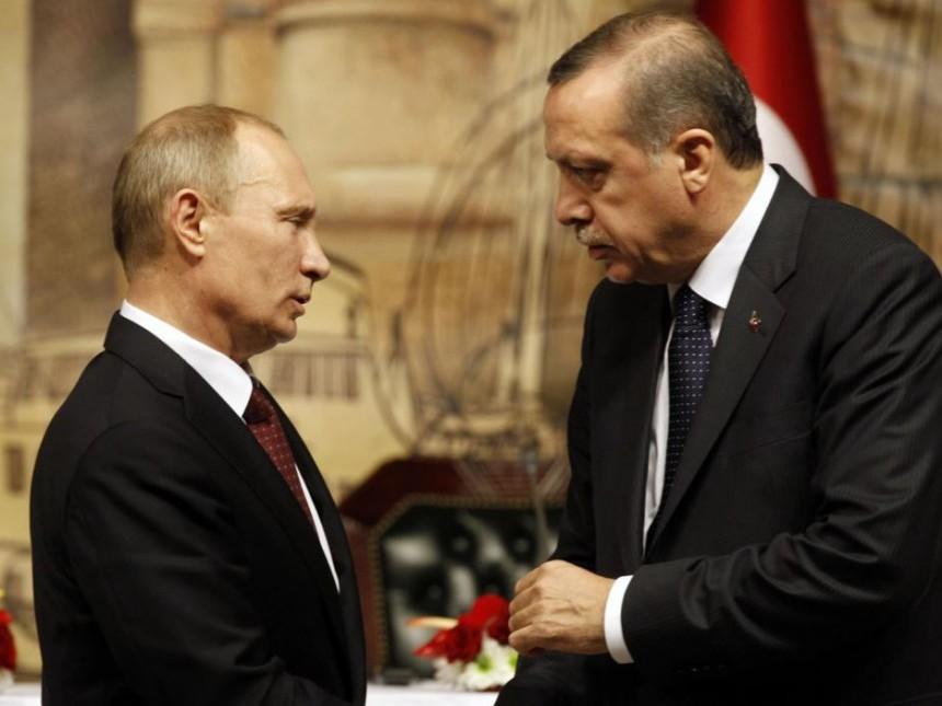 putin-erdogan1-860x680