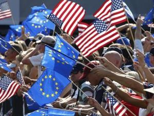 EU SAD