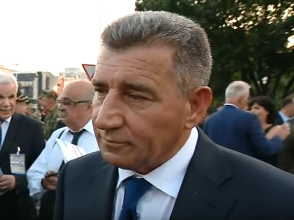 Ante Gotovina 2