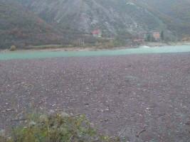 Debarsko ezero
