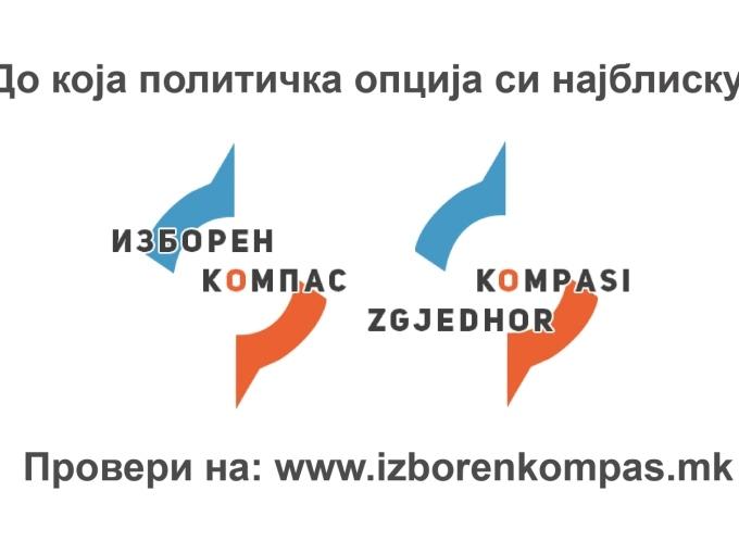 Izboren kompas1