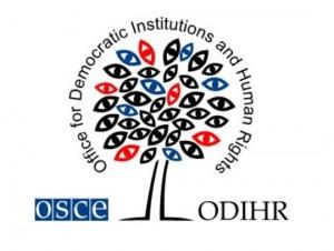 ODIHR-430x310