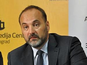 Sasa Jankovikj ombudsman srbija