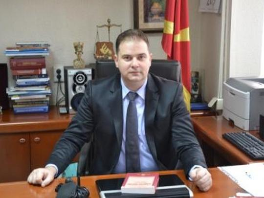 Vladimir-Pancevski1