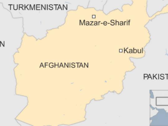 bombashki napad avganistan