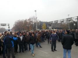 jugohrom  protest 3