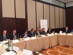 konferencija belgrad SOKTA