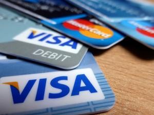 kreditni karticki