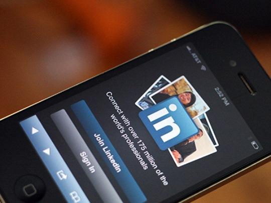 linkedin-mobile