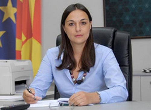marta arsovska tomovska