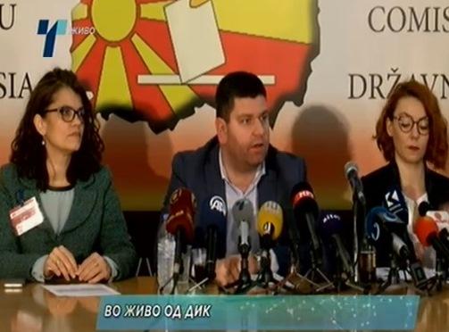 Aleksandar Cicakovski