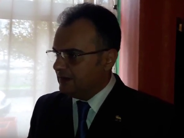 Ivon Velickovski