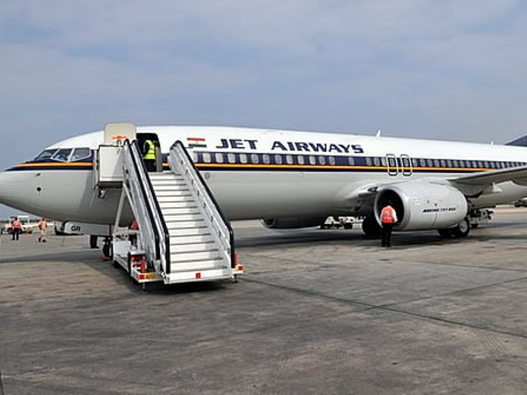 Jet-Airways-flight1