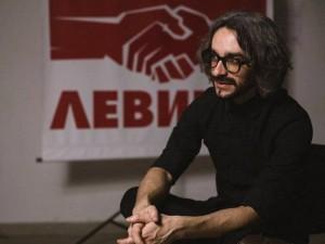 apasiev levica