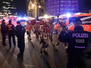 berlin-attacks