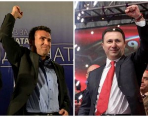 collage-gruevski-zaev-860x680