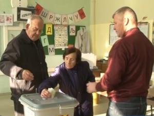 glasanje-izbori-2016-a