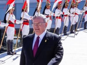 grcki ambasador