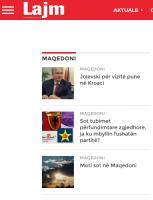 lajme
