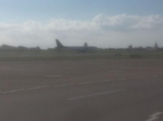 malta avion kidnapiran