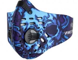 maski za vozduh