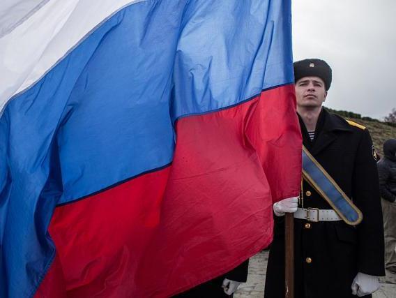 ruski diplomati