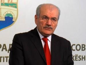 Dragi Davcevski 26-01-2017