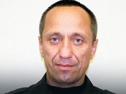 Mihail Polkopov