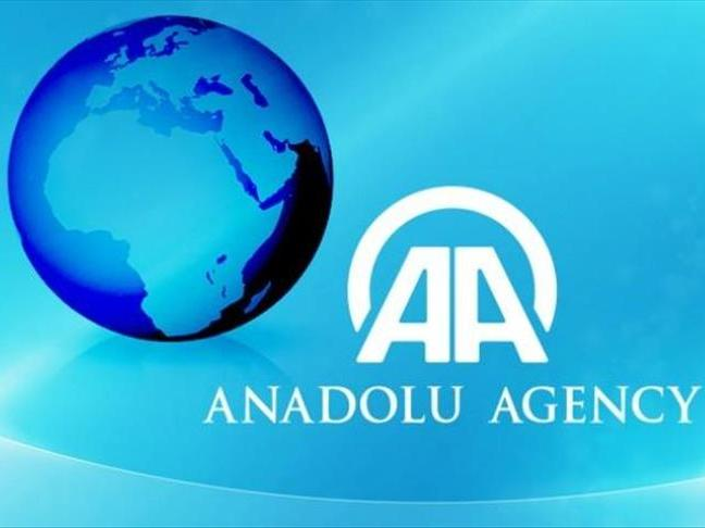 anadolija