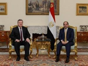 ivanov sisi egipet 2