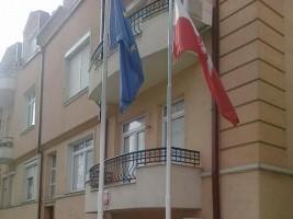 polski konzulat