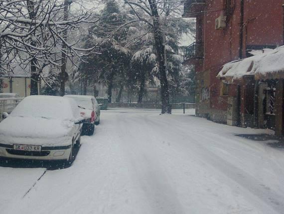 sneg (3)