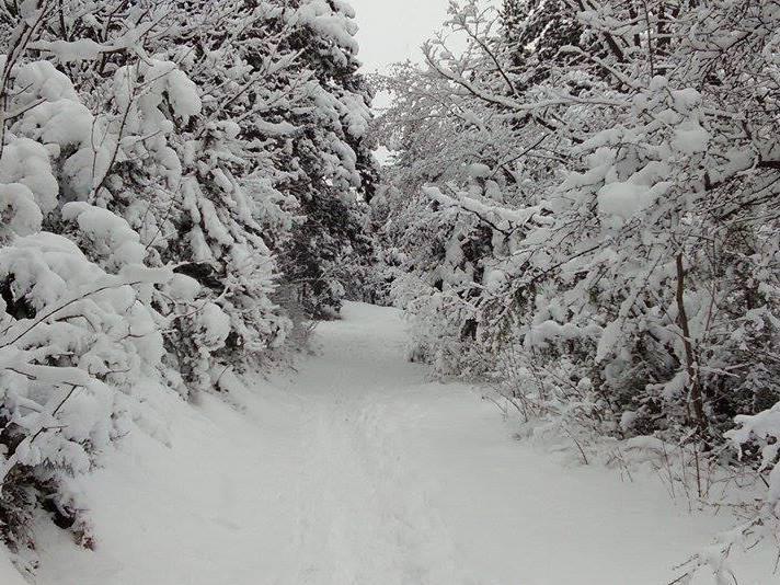 sneg Vodno (2)