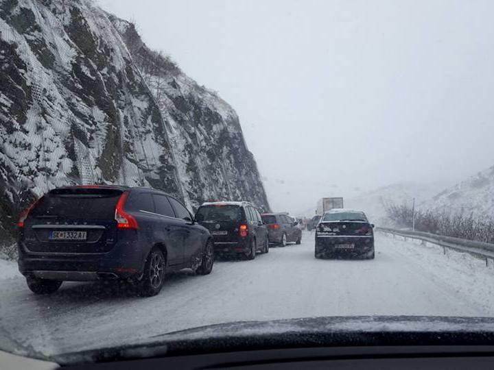 sneg pat blokiran 2