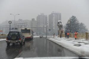 sneg skopje 3