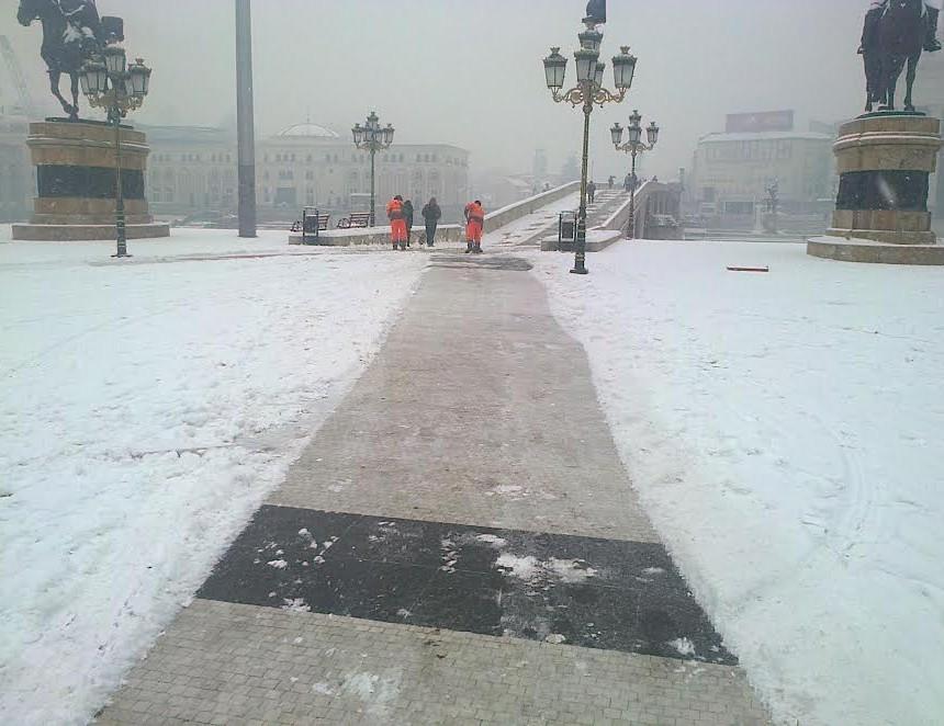 sneg skopje 5