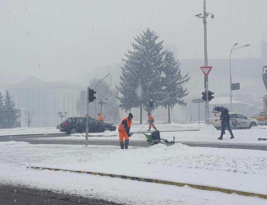 sneg skopje 6