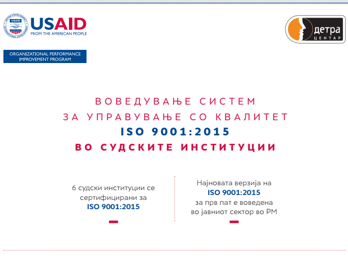 usaid iso
